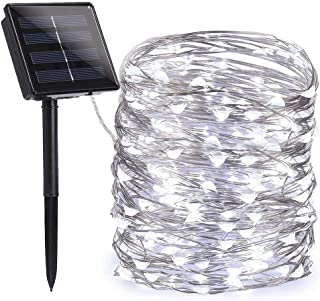 Best led solar outdoor christmas lights Reviews