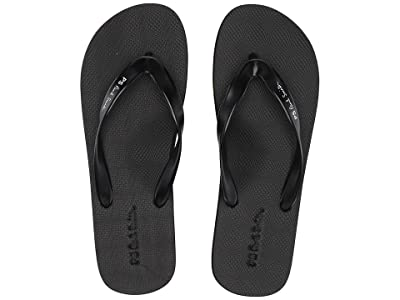 Paul Smith Dale Sandals (Black) Men