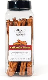 Rodelle Cinnamon Sticks, 8 Oz - Whole 6