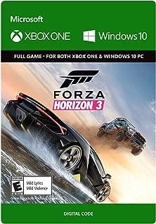 Best forza horizon 3 redeem code free Reviews