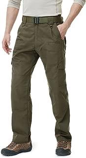 Best slim hunting pants Reviews