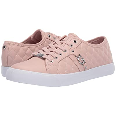 G by GUESS Oletta (Light Pink) Women
