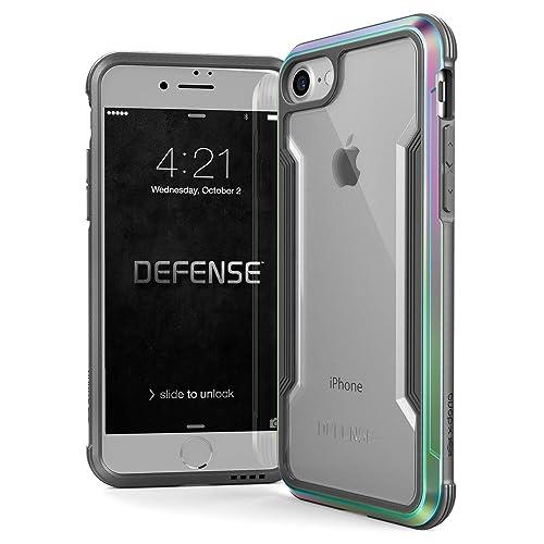 new product d4924 948d9 Drop Proof iPhone 7 Case: Amazon.com
