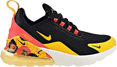 Amazon.it: Nike Air Max 270 Nike