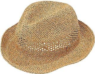 ESPRIT Cappello Donna
