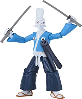 Best tmnt usagi figure Reviews