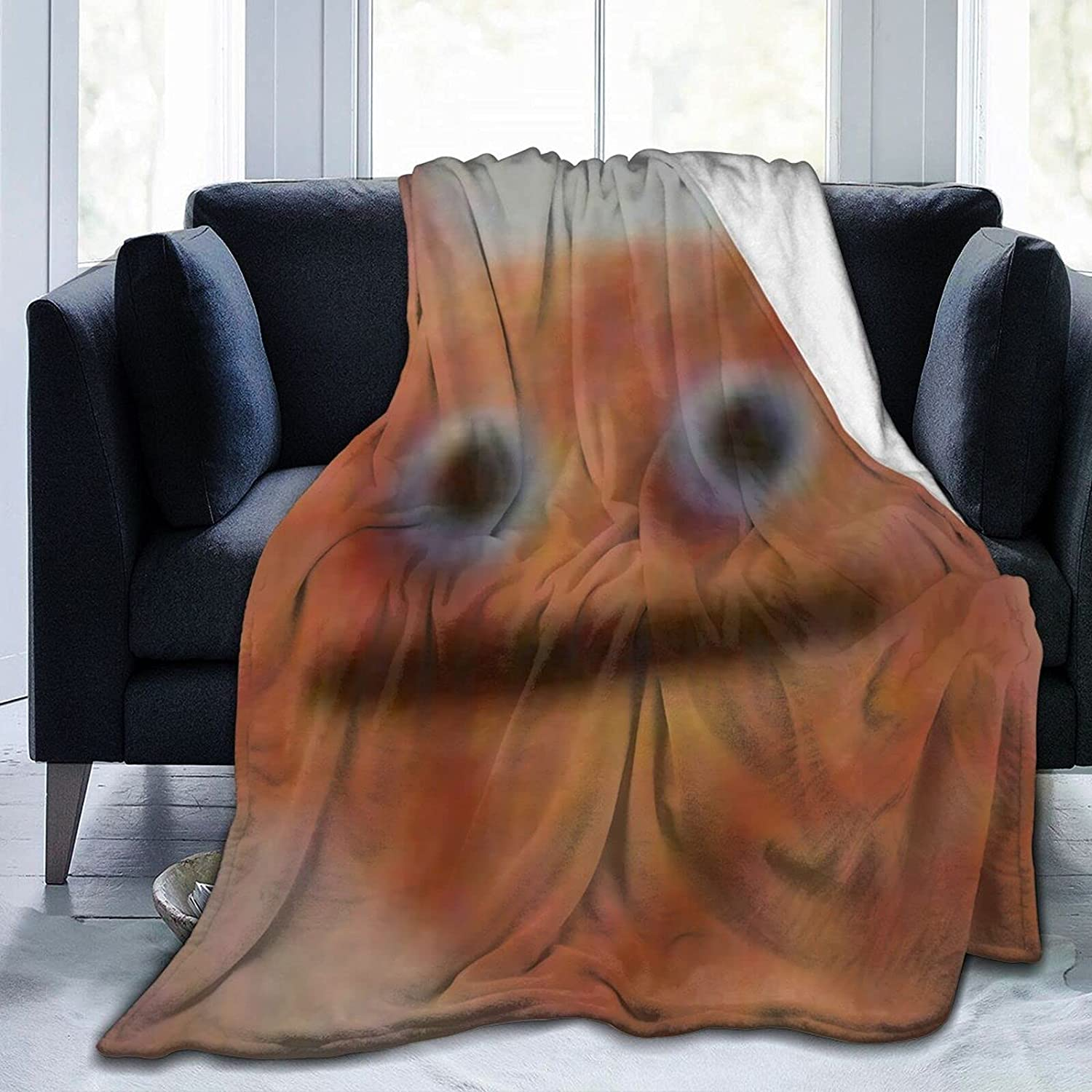 Meme Free shipping on posting reviews The Blanket is Super Soft At the price and Wool Comfortable. Flannel Bla