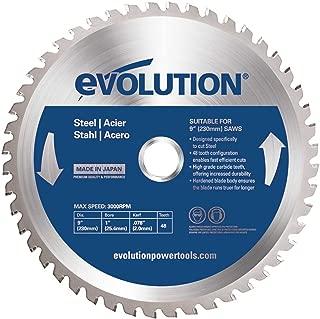 Best irwin metal cutting circular saw blade Reviews