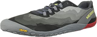 Merrell Men's Vapor Glove 4 Fitness Shoes