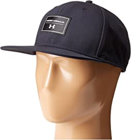 Under Armour - UA Supervent FB Hat