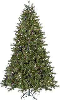 Best ontario spruce christmas tree Reviews