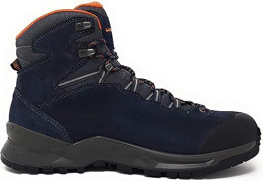 Lowa Explorer GTX Mid Chaussures randonn/ée Homme