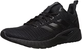 adidas Men's Questar Cc Running Shoe