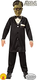 Rubie's Costume Lurch The Addams Family Animated Child Costume