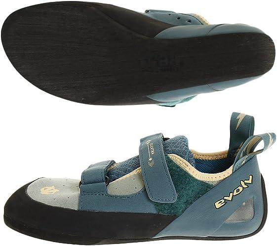 Evolv Elektra Climbing Shoe