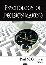 Psychology of Decision Making