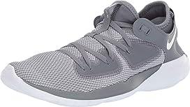 ae4ff6bc27be4 Nike. Free RN 2018 GPX RS.  82.50MSRP   110.00. Flex 2019 RN