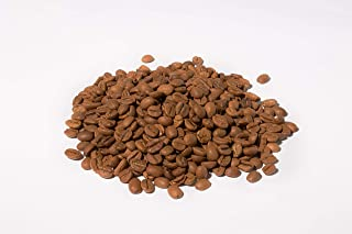 Emirati Coffee Beans 250gm