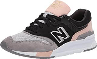 New Balance 997H Women's Women Sneakers