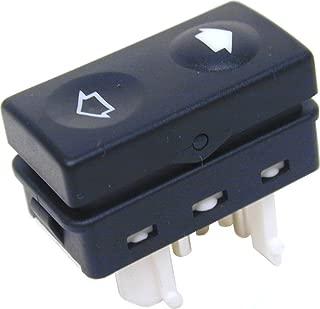 URO Parts 61311387916 Window/Sunroof Switch