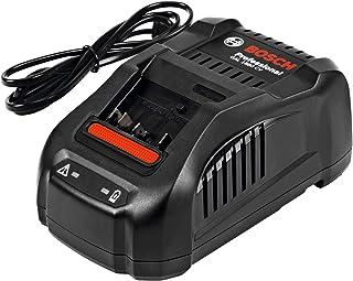 Bosch Professional 18V System batteriladdare GAL 1880 CV (i kartong)
