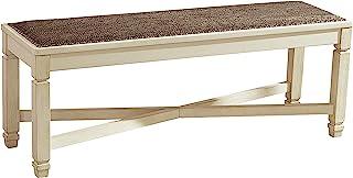 Ashley Furniture Signature Design - Bolanburg Upholstered...