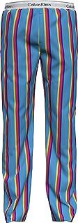 Calvin Klein Men's Sleep Pant Pajama Bottom