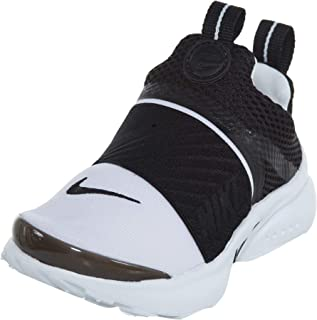 Boys' Nike Presto Extreme (PS) Pre-School Shoe
