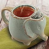 Top 10 Best Coffee Cups & Mugs of 2020