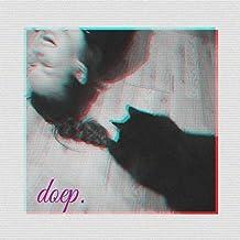 Doep (Original Mix) [Explicit]