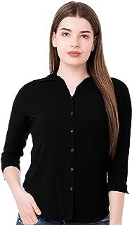 Miss Fame Women's Shirt