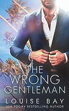 The Wrong Gentleman (The Gentleman Series)