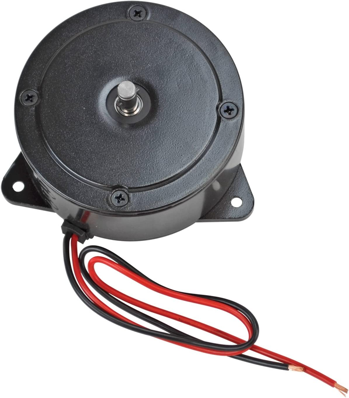 Flex-a-lite 30178 Electric Fan Motor 11224 security PN 11 Super special price Replacement for