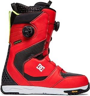 Shuksan BOA Snowboard Boots Mens