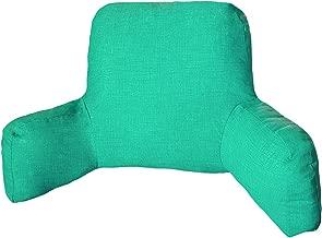 Amazon.es: Verde - Cojines / Cojines y accesorios: Hogar y ...