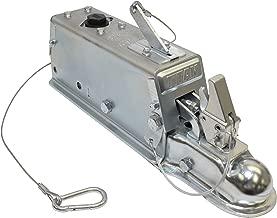 TITAN / DICO Model 60Z Lever Lock Drum Actuator 6000 lb