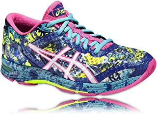 asic noosa mujer