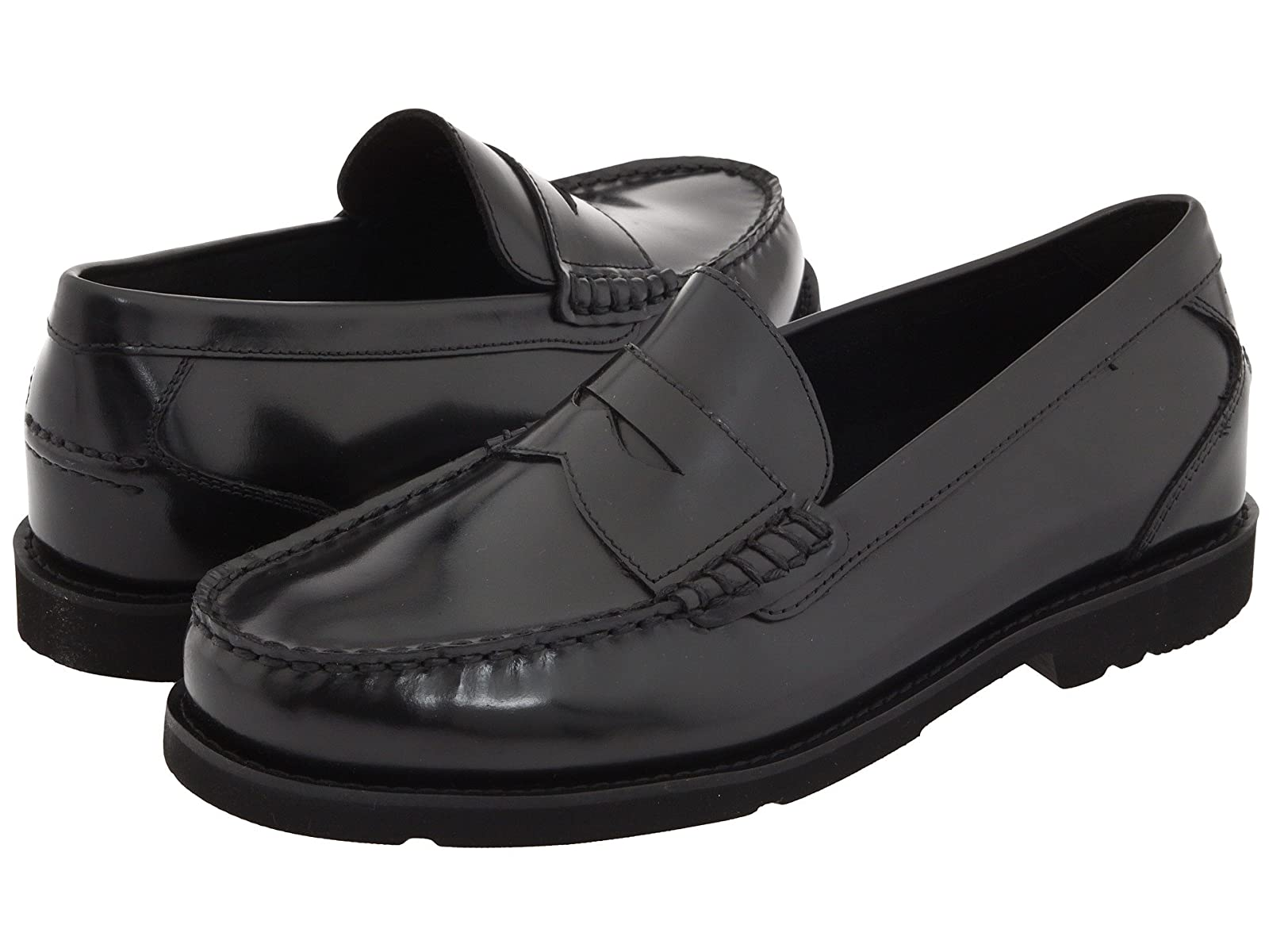 Rockport Oak Knoll - Shakespeare CircleAtmospheric grades have affordable shoes