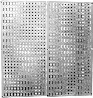 Wall Control 30-P-3232GV Bastidor de montaje de acero galvanizado