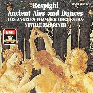 Best ancient dance music Reviews