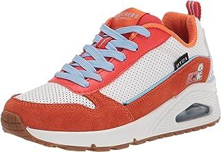 حذاء رياضي ستريت اونو- يونيفيرستار بي تي 21 من سكيتشرز