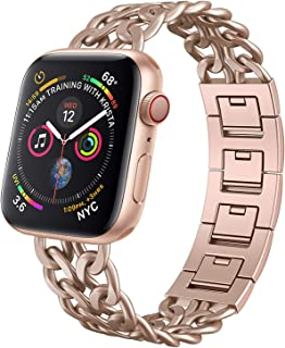 Best test bracelet apple watch Reviews