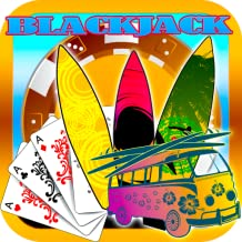 Mega Vacation Blackjack Journey Master Free Blackjack 21 Hippie Springbreak Total Cards Domination Free Blackjack Games for Kindle Fire Free Casino Games Blackjack Blitz