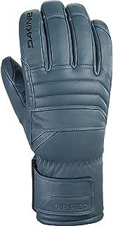 Best dakine kodiak gore tex glove Reviews