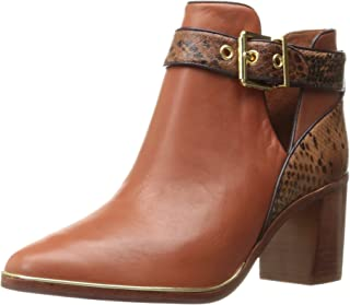 Ted Baker Women's Nissie Ankle Bootie