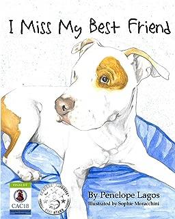 Best scrapbook ideas for pets Reviews