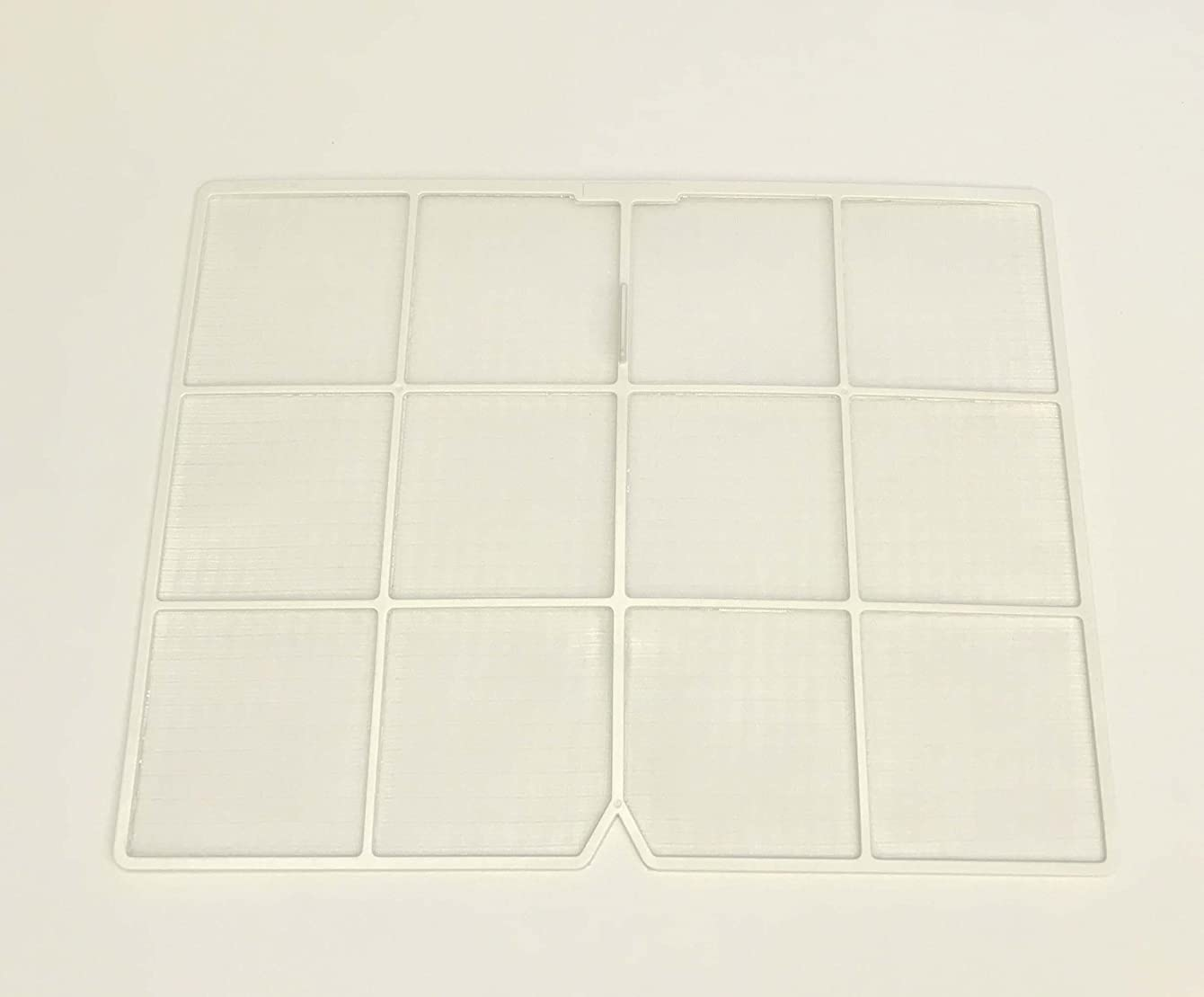 OEM LG Air Conditioner AC Filter Specifically For LW-C1011CL, LWC1012CL, LW-C1012CL, LWC1014CL, LW-C1014CL, LWC1014CN