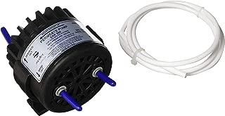 Aquatec ERP-500 Permeate Pump for up to 50 GPD