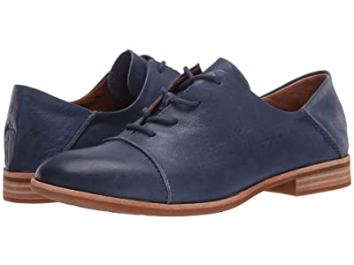 Kork-Ease Tillery (Navy) Women