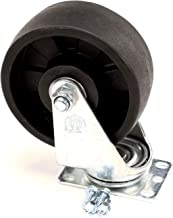 Imperial 39364 Hd-5 X 2 Hd Caster With 400